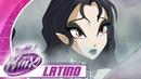 World of Winx | Latino America - Temporada 2 Ep.12 Viejos amigos y nuevos enemigos (Clip 2)