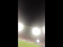 Саранск, стадион Мордовия-Арена)