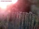 8 ноября 2014 Вот это так мы хуярим по сепарам Украинцы обстреливают Донбасс