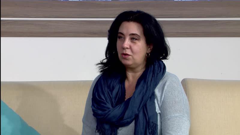 Где весело провести новогодние праздники, не выезжая за пределы России, рассказала Татьяна Ермакова