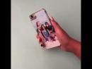 180914 Red Velvet @ Instagram smtown_giftshop