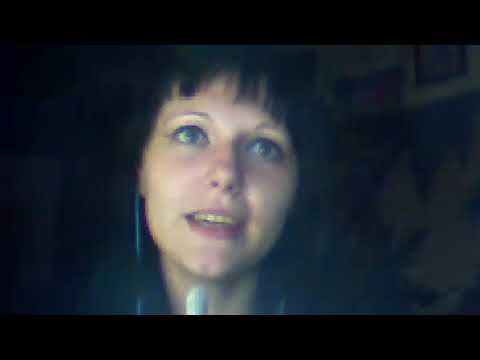 Asti - Кавер версия «Детские Песни - Про Варенье Маша И Медведь»