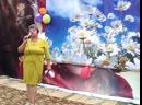 Наталья Бабикова День села в деревне Трошкино 06 07 2019