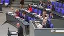 Rüdiger Lucassen AFD Was Interessiert Frau Merkel Ihr Geschwätz von Gestern