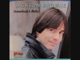 Jackson Browne - Somebody's Baby (Live. 1982)