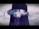 Любимый во Франксе - 21 серия | Sharon, HectoR, Anzen, Cleo-Chan, Hekomi & MyAska (MVO) [AniLibria.Tv]