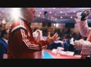 Turkish Open 2019 Taekwondo