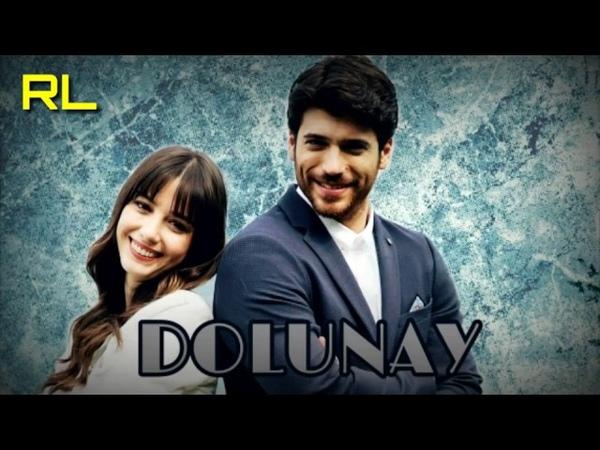 Dolunay - Jenerik Müziği