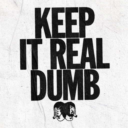Death From Above 1979 альбом Keep It Real Dumb