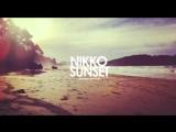 BeatGhosts feat Ela Rose - You Own My Heart (Nikko Sunset Remix)