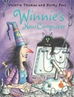 Winnie's new computer аудиокнига на английском
