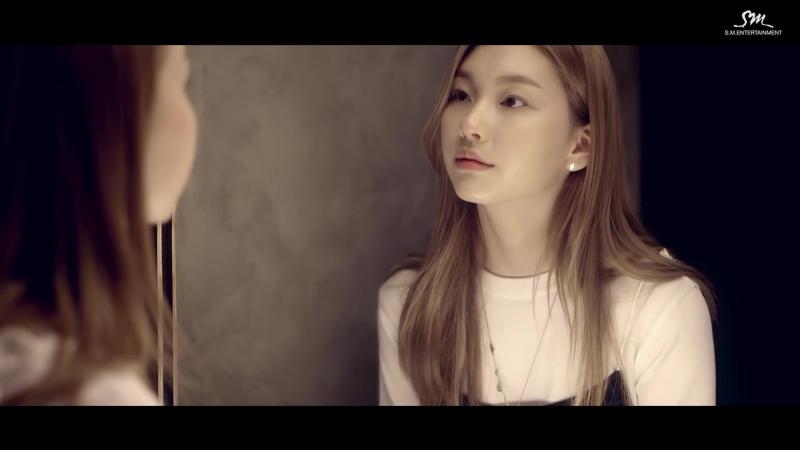 [STATION] 김희철44608;정모 X 휘인 (of 마마무)_나르시스 (Narcissus)_Music Video.mp4