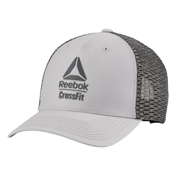 Кепка Reebok CrossFit Lifestyle