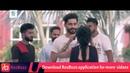 Lagdi Lahore Di l Celebrity Girl Love StoryAttitude - Guru Randhawa Hit - Latest Punjabi Songs