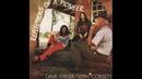 Dave Miller Leith Corbett - Reflections Of A Pioneer 1970 (Full Album Aussie)