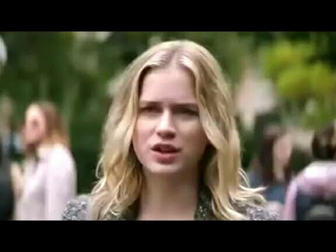 You 1x07 Promo HD Everythingship Season 1 Episode 7
