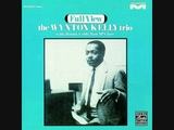Wynton Kelly Trio Autumn Leaves