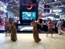 Экспоцентр Тайский танец VID_20180912_165614