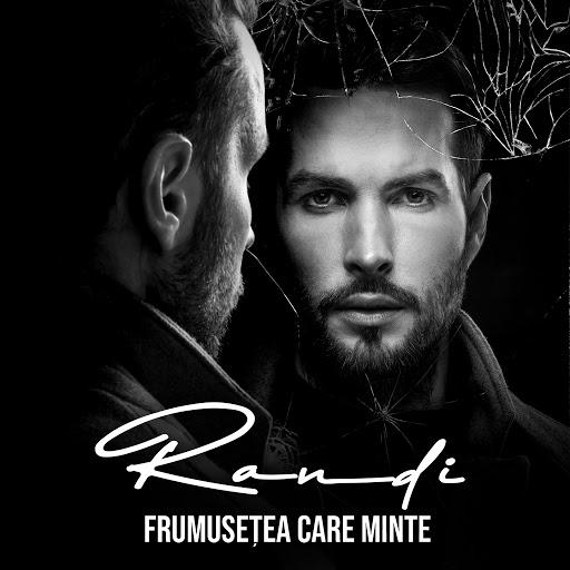 Randi альбом Frumusetea Care Minte