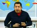 Chávez: ¿Dónde están los $200 mil millones de las reservas de Libia depositados en bancos EEUU?