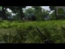 Xenus: Точка Кипения. Миссия 5 - Стелсмобиль.