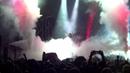 Behemoth - Slaves Shall Serve (live at Brutal Assault 2018, Jaroměř, Czech Republic - 10.08.18)
