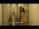 181007 다큐멘터리 3일 - 소미(SOMI) Cut