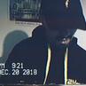 "Kez Alea on Instagram 3 eme freestyle comme promis J 1 clip V2M mesah freestylerap"""
