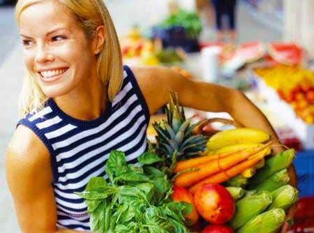 Одна диетическая калория содержит 4184 джоулей энергии.