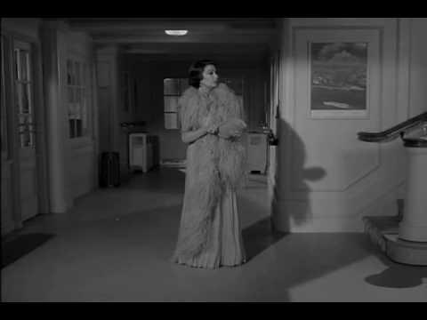 Vivien Leigh Ship of Fools 1965