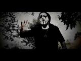 Eluveitie - Ira Sancti (When the Saints Are Going Wild) (Powerwolf Cover) (2018) (Folk Metal)