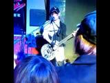 ANIME&ampK-POP Party в Самаре! Jackie-O и SANA