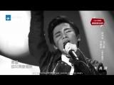 20151205 Pre-debut - Xiaojun