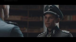 Ivushkin/Yager | Т-34 | Николай/Клаус