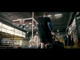 Трейлер документального фильма  Александр Поветкин готовится к бою против Энтони Джошуа