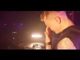 Return of Headhunterz - Dragonborn (Malukah Edit)