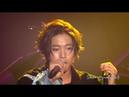180605 KIM HYUN JOONG FM_Misery