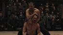 Warrior (2019) S01 | Episode 09 | Chinese Boxing | Scene A sham Vs Li Yong