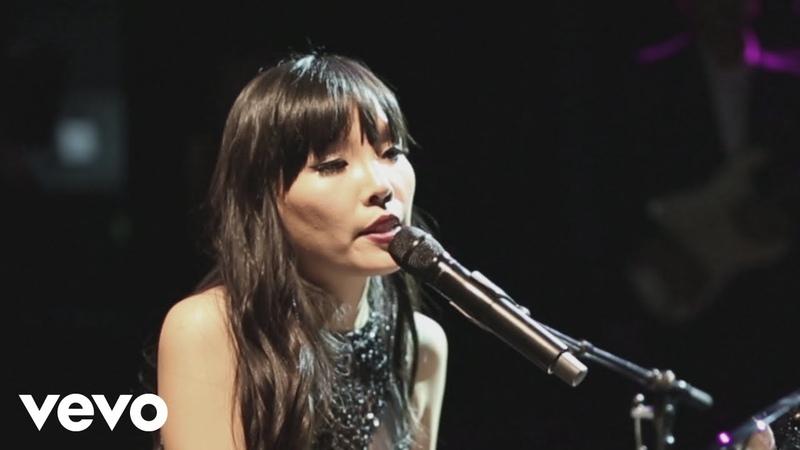 Dami Im - Dreamer (Live)
