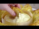 Поразительно что можно сделать из картошки Это же додуматься надо