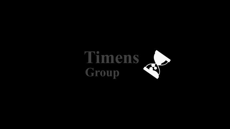 2 ბორბალი ქართული მოკლემეტრაჟიანი ფილმი