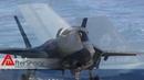 Почему США не выиграли гонку вооружений у России Госмонополизм в действии