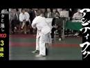 Old School Combat MMA НОКАУТЫ В КАРАТЕ КИОКУШИН И ШОТОКАН - ЧАСТЬ 2