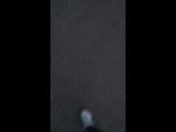 Подслушано Мценск — Live
