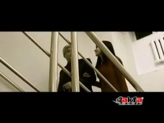 Radius21_-_Tungi_Kapalak_(Rap)_HIGH.mp4.mp4