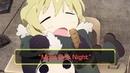 Shoujo Shuumatsu Ryokou ED Full「More One Night」by Inori Minase Yurika Kubo