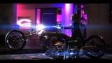 Kamaliya - Rising Up. Official Video