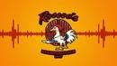 Roscoe's 2019 (Shout Louder) - Tony Igy