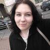 Yulia Nestertsova
