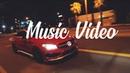 Sharliz x FULLER – Танцы На Стёклах Original Mix MusicF4you mvremakes